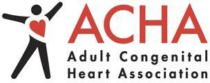 ACHA.Logo.RGB 2