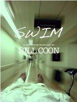 SWIM Cover